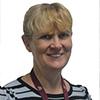 Sue Slater_white
